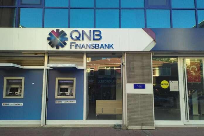 QNB Finansbank Kobi Pazarlama ve Portföy Yönetimi Yetkilisi Arıyor!