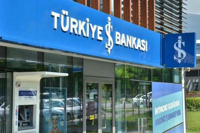 Türkiye İş Bankası Şoför Alımı için Sınav Düzenliyor!
