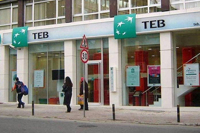 TEB Dış Ticaret Operasyonları Yönetici Yardımcısı Personeller Arıyor!