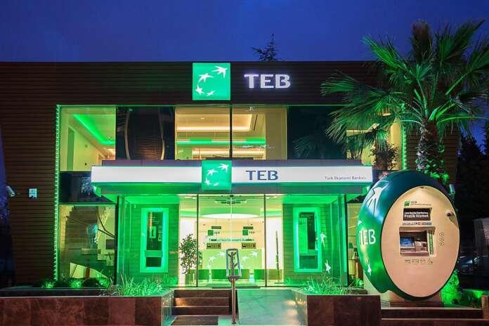 TEB Dönemsel Hukuk Yönetici Yardımcısı Personeller Arıyor!