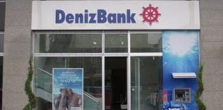 denizbank-bireysel-satis-danismani-alimlari-basladi