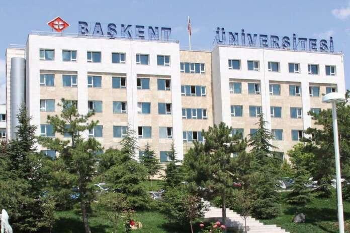 Başkent Üniversitesi Tezsiz Yüksek Lisans Başvuruları Başladı!