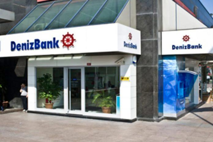 DenizBank Risk Modelleri Validasyon Asistanı Personel Alımları!