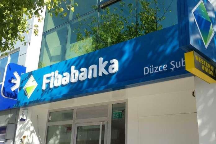 Fibabanka Operasyon ve İşletim Uzman Yardımcısı Alımı Yapıyor!