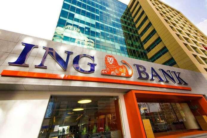 ING Bank İş Ortaklıkları Bayi Yönetim Servisi Yetkilisi Arıyor!