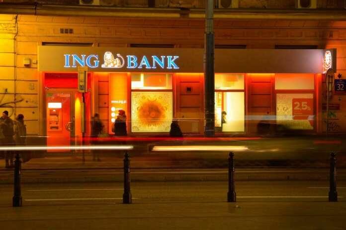 ING Bank Veri Merkezi ve Sistem Operasyon Uzman Yardımcısı Arıyor!