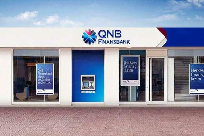 QNB Finansbank BT Denetimleri Müfettişi Yeni Personeller Aradığını Duyurdu!