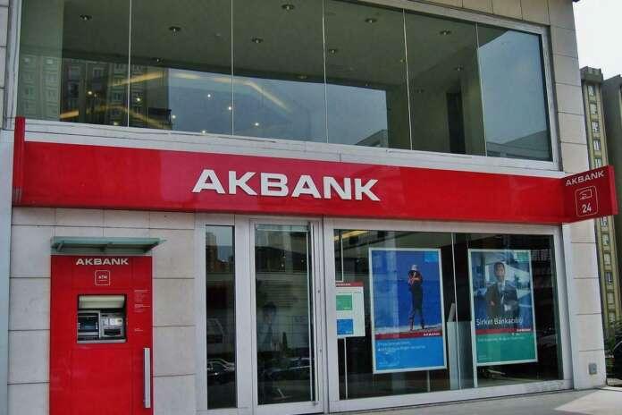 Akbank İk Sistemleri Geliştirme Yöneticisi Alımı Yapıyor!