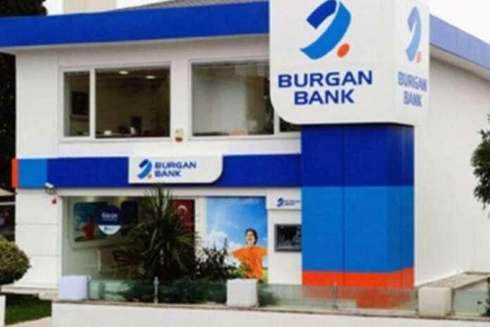 Burgan Bank BT Risk ve Kalite Uzmanı Alımı Yapıyor!