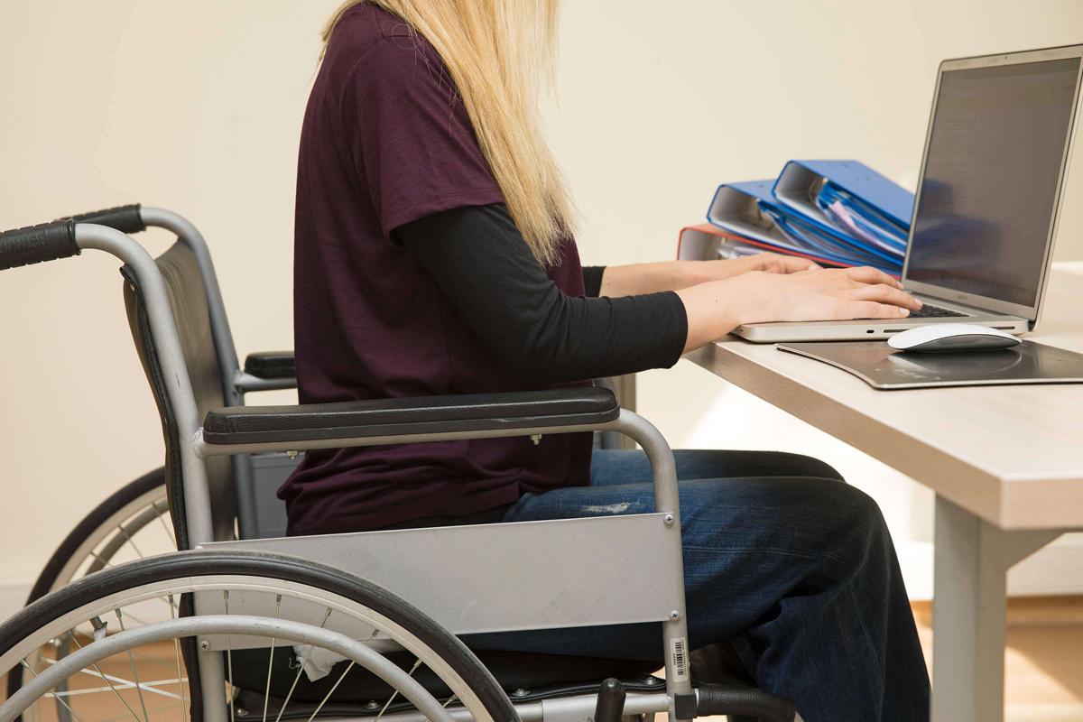 Lise Mezunu Engelli Personel Alımı Genel Kriterleri