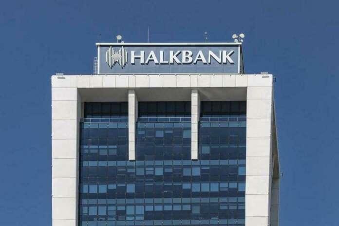Halkbank 24 Şehirde Gişe Elemanı Alımı Yapıyor!