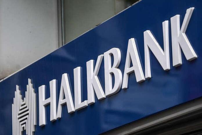 Halkbank Banko Hizmetleri Asistanı Alımı Yapıyor!