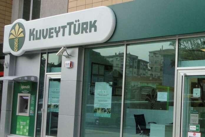 Kuveyt Türk Analist Aradığını Duyurdu!
