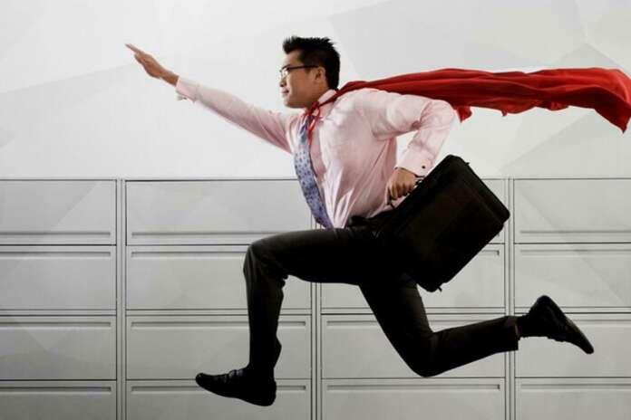 Motivasyonun Başarıdaki Yeri Hakkında Ne Kadar Bilgi Sahibisiniz?
