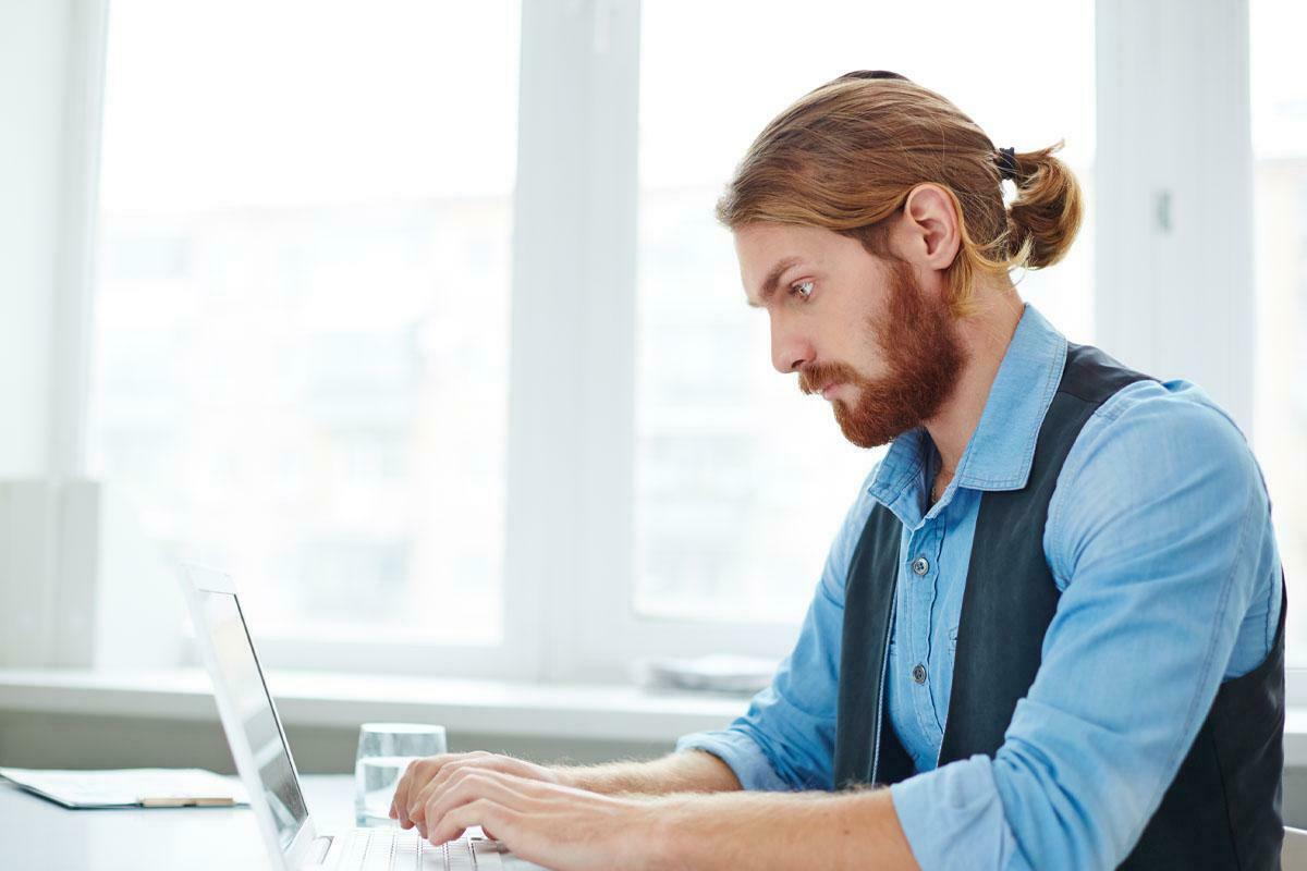 Skype ile İş Görüşmesi mi Yapacaksınız?