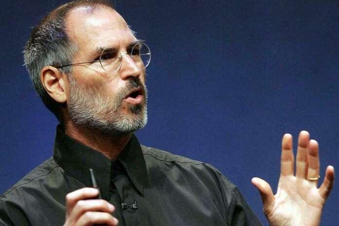 Steve Jobs Hakkında 11 İlginç Bilgi!