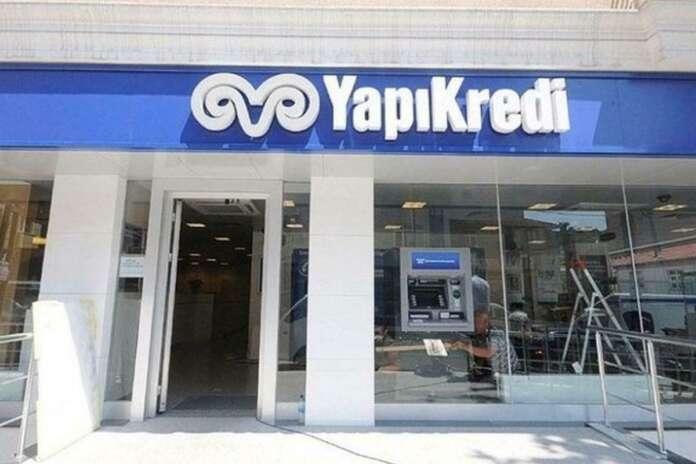 Yapı Kredi Bankası Dijital Marka Uzmanı Alımı Yapıyor!