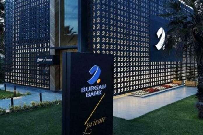 Burgan Bank Muhabir Bankalar Portföy Yönetimi Yöneticisi Alımı Yapıyor!