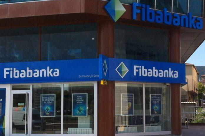 Fibabanka Prestige Bankacılık Finansal Hizmetler Yöneticisi Aradığını Duyurdu!