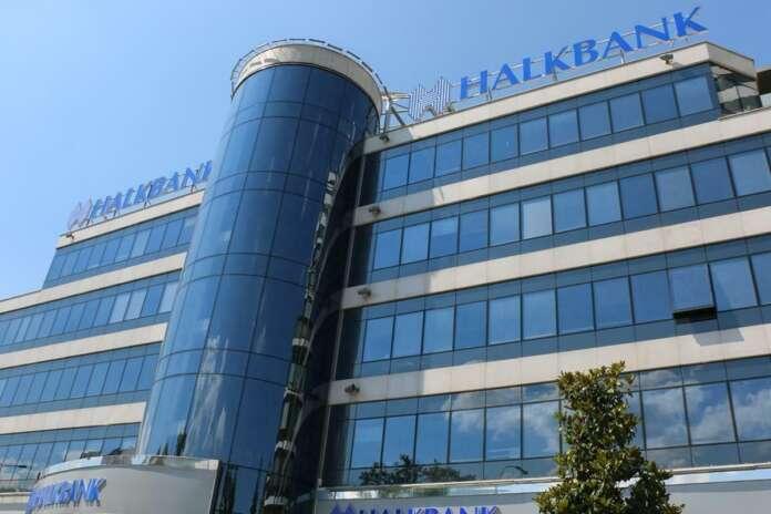 Halkbank Online Sınavı Hakkında Açıklama Yapıldı!
