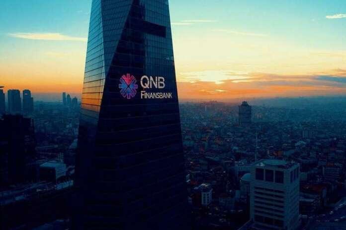 QNB Finans Yatırım Danışmanı Alımı Yapıyor!