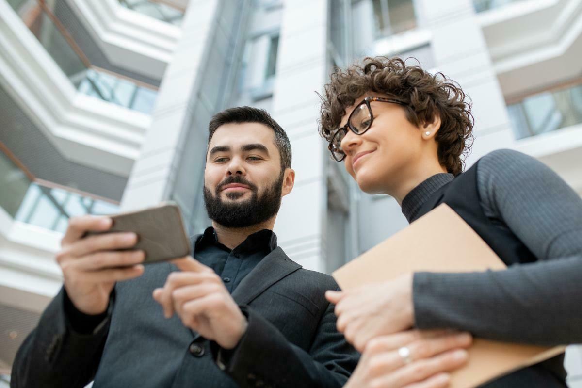 Sosyal Medyayı Kendi Yararınıza Nasıl Kullanırsınız?