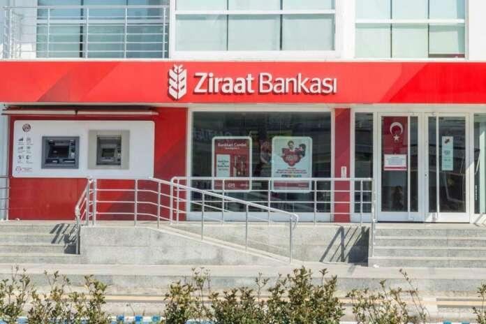 Ziraat Bankası Sınav Soruları: Yönetmen Yardımcılığından Yönetmenliğe Yükselme