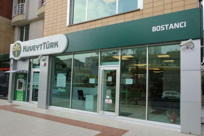 Kuveyt Türk, Bireysel Bankacılık Satış Uzman Yardımcısı Alımları Yapacak!