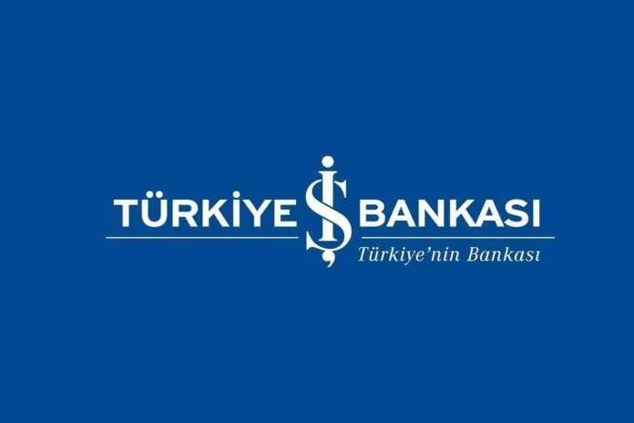 İş Bankası, Engelli, Lise Mezunu 13 Personel Alımı Yapıyor!