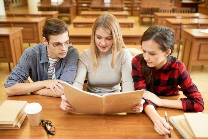 2020 Banka Sınavları: Hangi Alımlar, Ne Zaman?