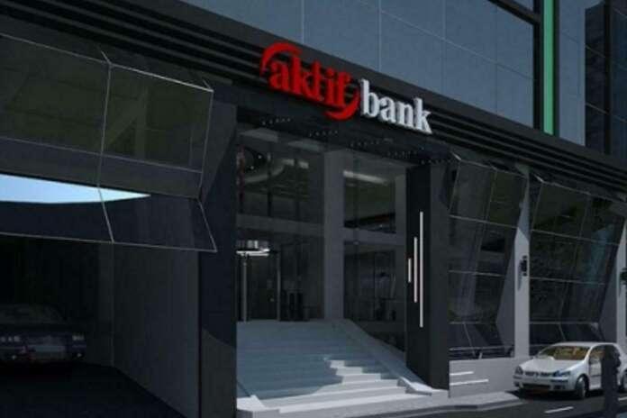 Aktif Yatırım Bankası Ürün Yönetim Uzmanı Alımı Yapıyor!