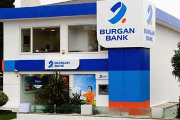 Burgan Bank Dönemsel Gişe Yetkilileri Arıyor!