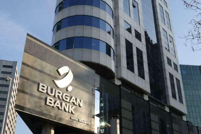 Burgan Bank Kredi Yazılımları Yöneticisi Alımı Yapıyor!