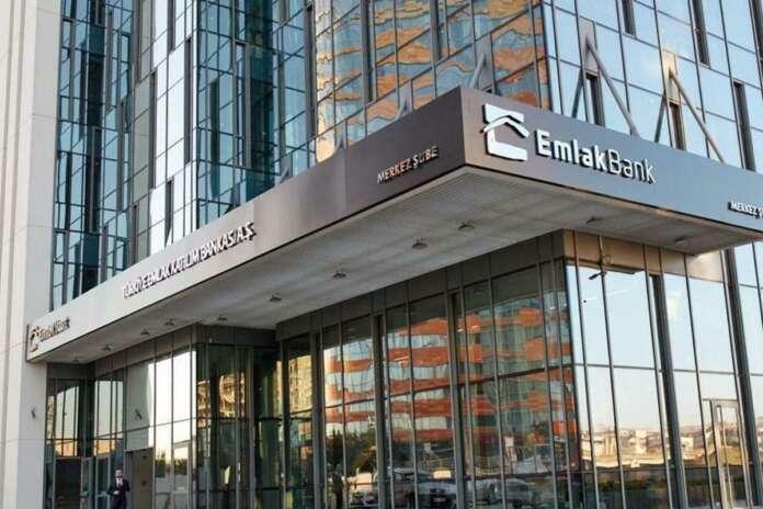 Emlak Katılım Bankası Genel Başvuruları Kabul Ediyor!