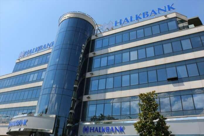 Halkbank Proje Yöneticisi Alımı Yapıyor!