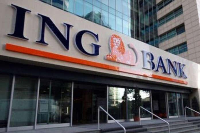 ING Bank Çağrı Merkezi Görevlisi Alımı Yapıyor!