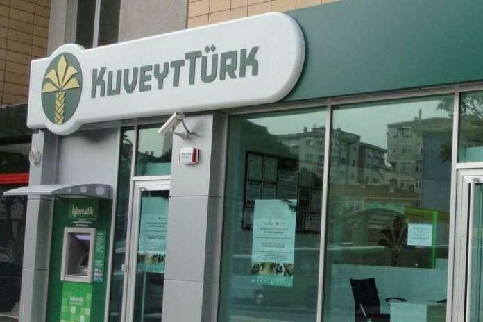 Kuveyt Türk Ar-ge Yönetimi ve Yönetişim Uzmanı Alımı!