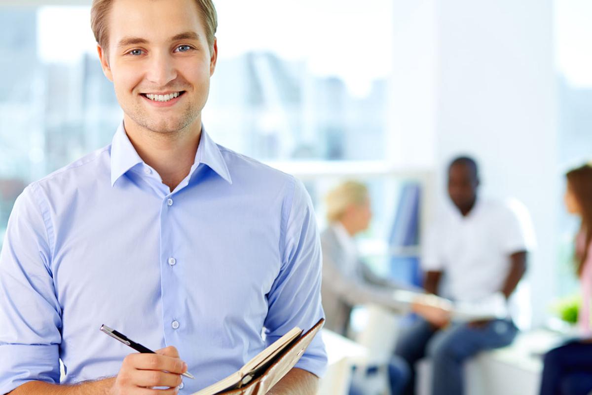 Management Trainee Alım İlanı için Aranan Şartlar Nelerdir?