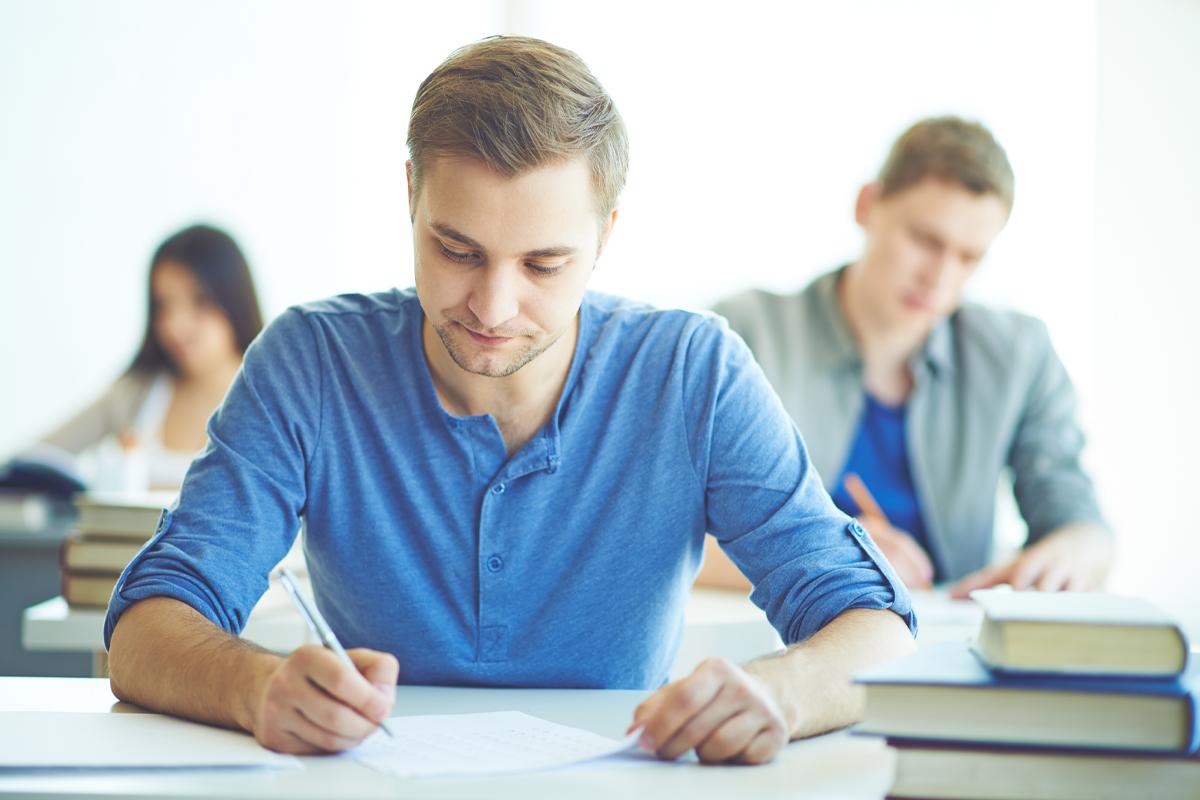 10. En Yakın SEGEM Sınavı Ne Zaman?