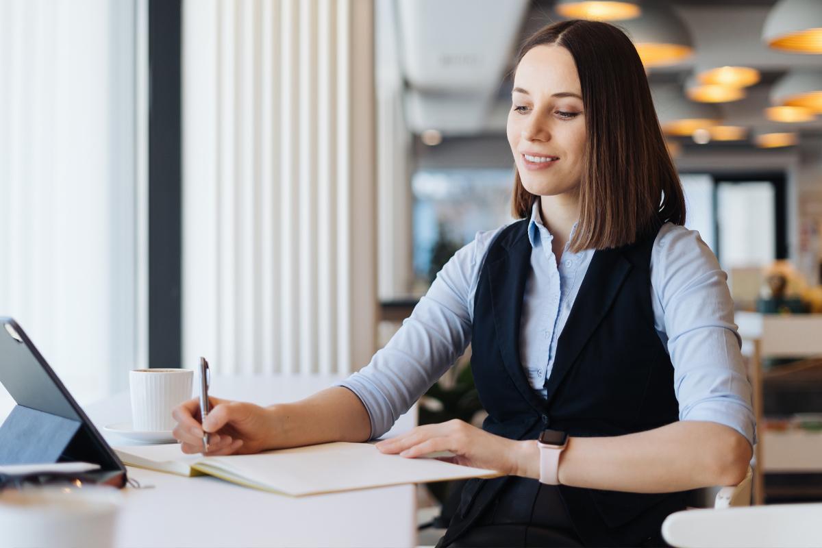 6. Bankacılar için SEGEM Belgesi Neden Gerekli?