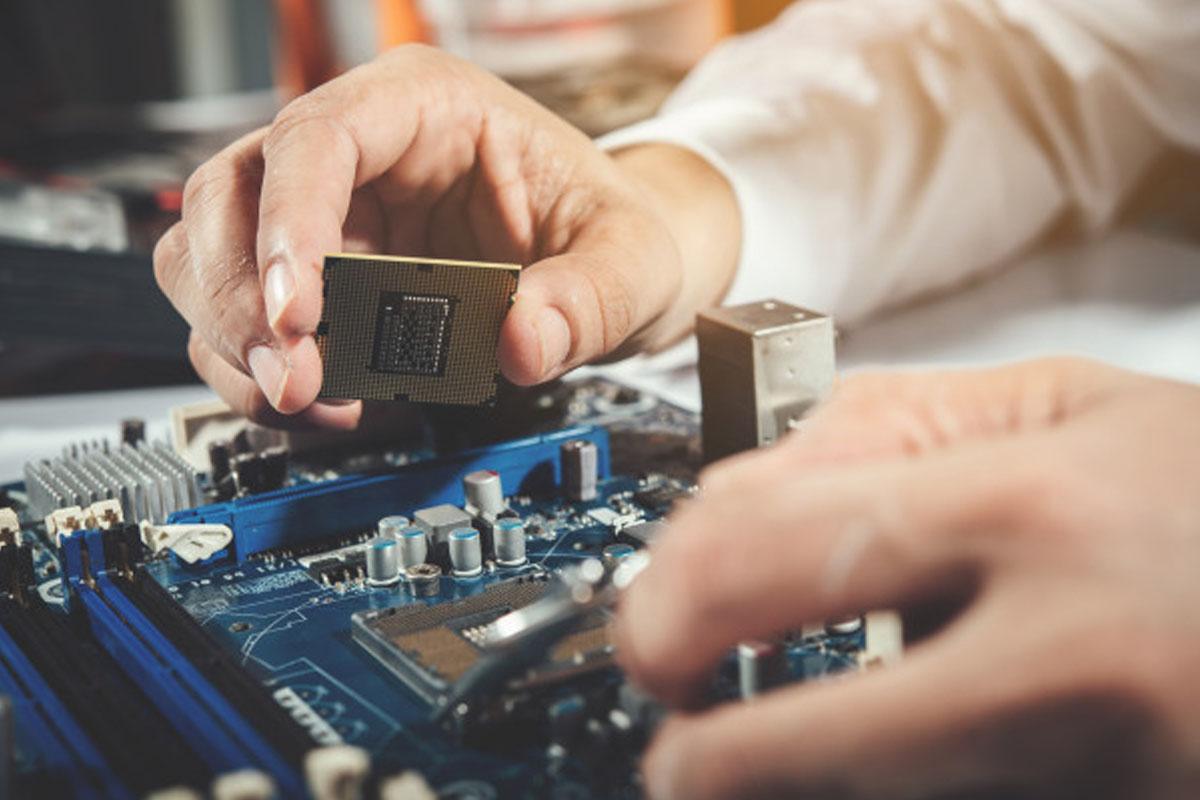 Teknik Görevli Alımları Ne Zaman Sona Erecek?
