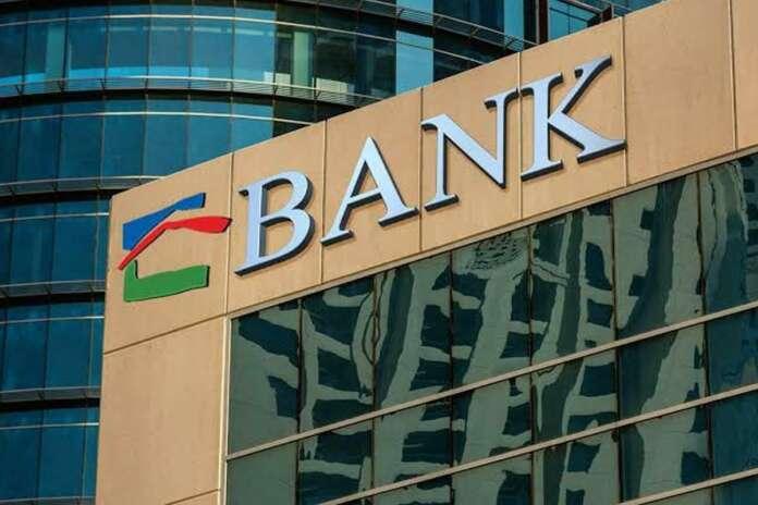 Emlak Katılım Bankası İş İlanları:  Ocak 2021 (Yeni Mezun-Uzman)