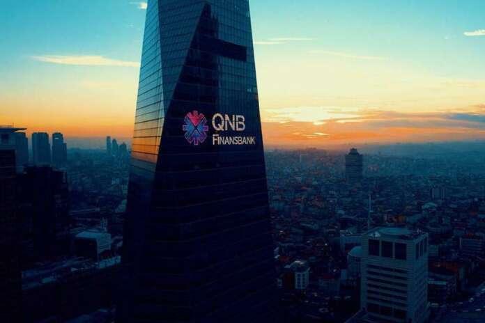 QNB Finansbank 3 İl İçin Telefon Bankacılığı Müşteri Danışmanı Alımları Yapıyor!