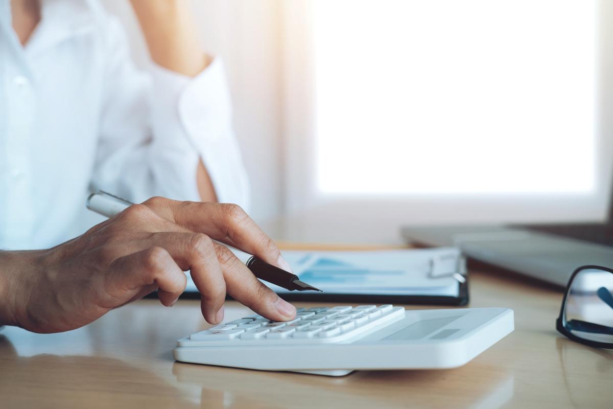 TEB, Aktif Satış Temsilcisi Alımları için Aranılan Şartlar