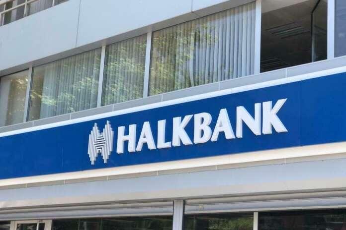 Halkbank Sınavları