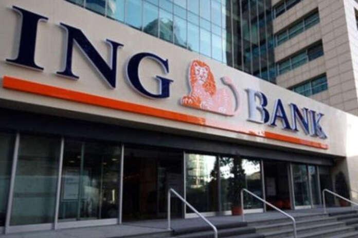 ING Bank 10 Farklı İl için Kobi Portföy Yöneticisi Alımı Yapıyor!