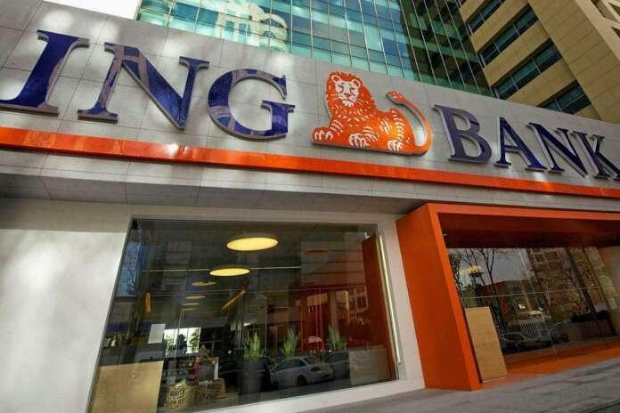 ING Bank Ticari/ Kobi Şube Yöneticisi Alımı Yapıyor!