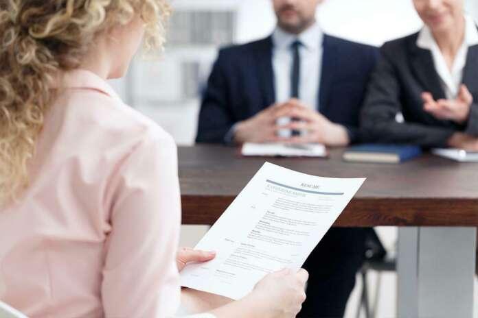 Bir İş Başvurusunda Nitelikler Ne Kadar Önemli?