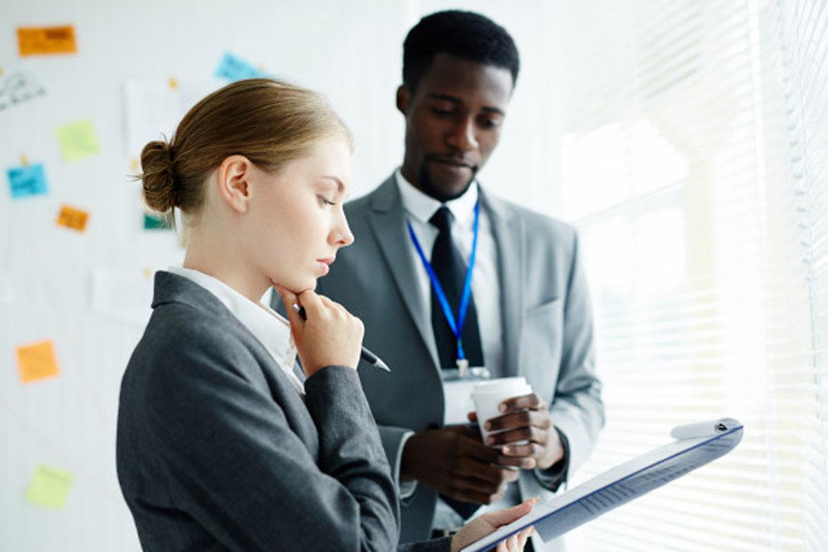 Garanti BBVA Yeni Personel İş Başvuruları