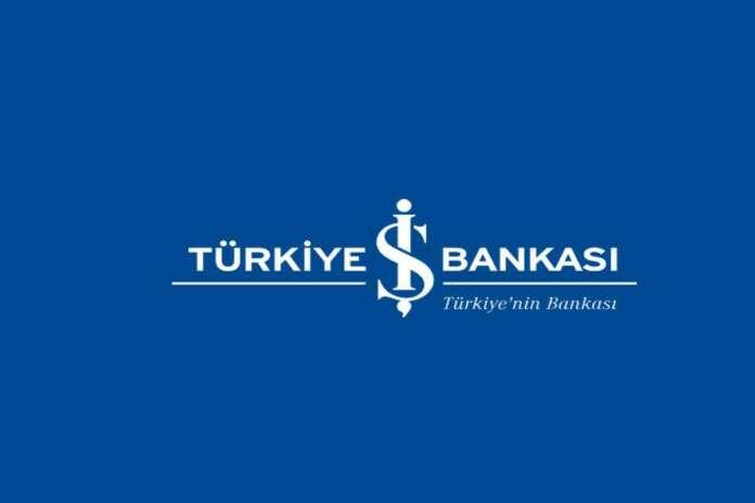 İş Bankası Online Memur Alım Sınavı Düzeliyor